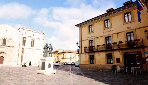 historia-restaurante-italiano-boccalino