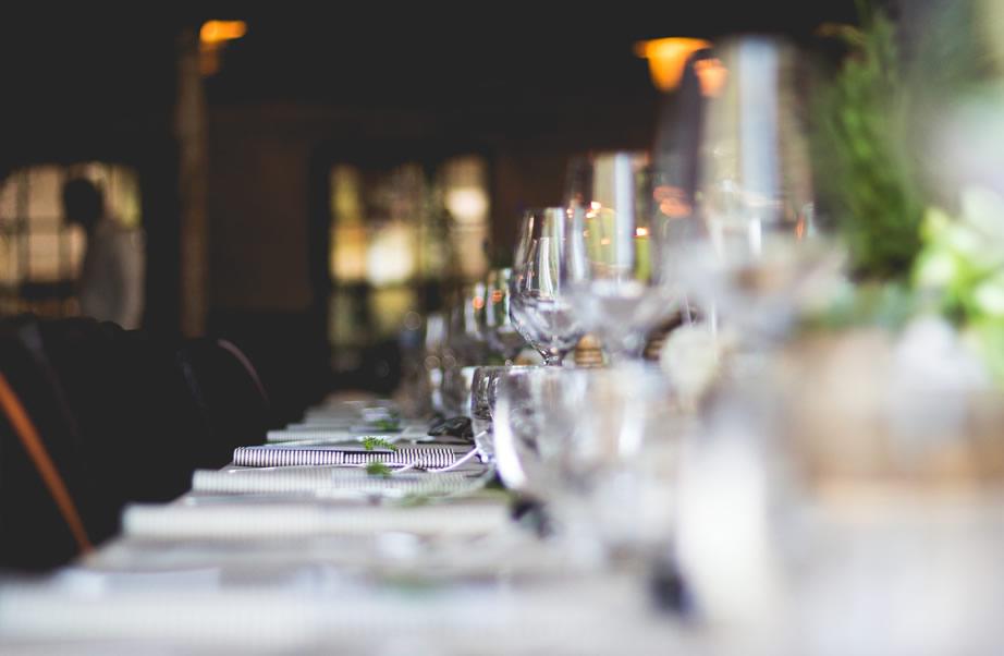 restaurantes en leon